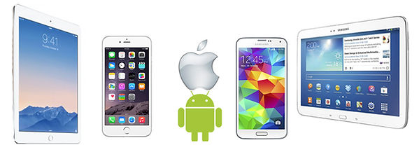 Phones Tablets Banner.jpg