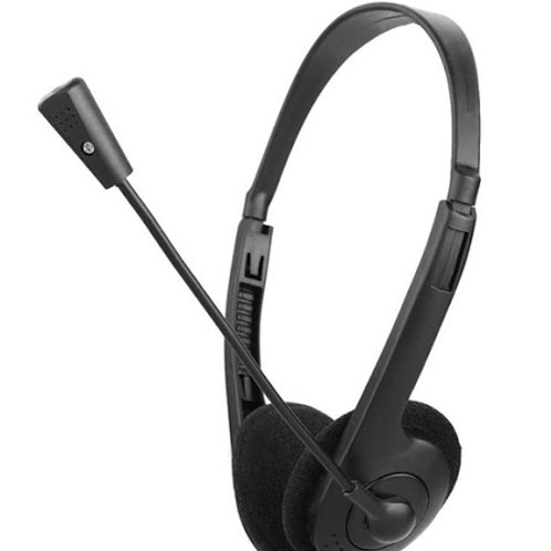 OVLENG OV-L900MV 3.5mm Headset with Microphone