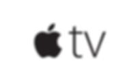 logo-appletv.png
