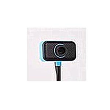 USB WebCam 720P PC Camera with Mic and clip
