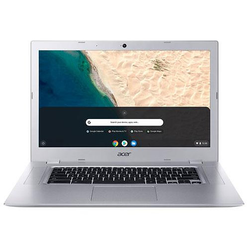 "Acer Chromebook 15.6"" AMD A4-9120C, 4GB RAM, 32GB eMMC Chrome OS"