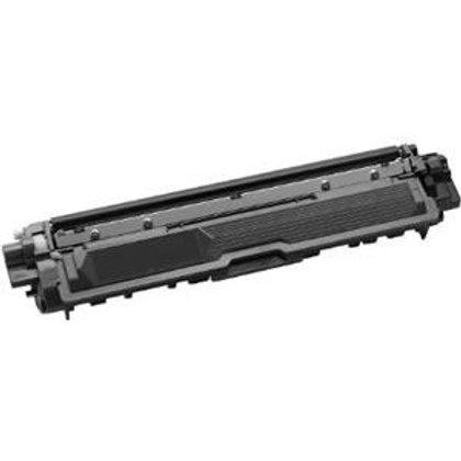 Brother TN221/225 (Black) compatible toner