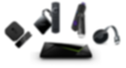 best-streaming-devices-header.png