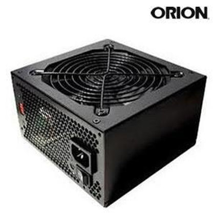 ORION HP585D (OEM Package) 400W ATX12V 2.01 Power Supply