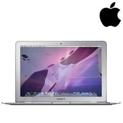 MacBook Air A1466: Core i7-5650u 2.2GHz 8GB 256GB 13'' Early-2015