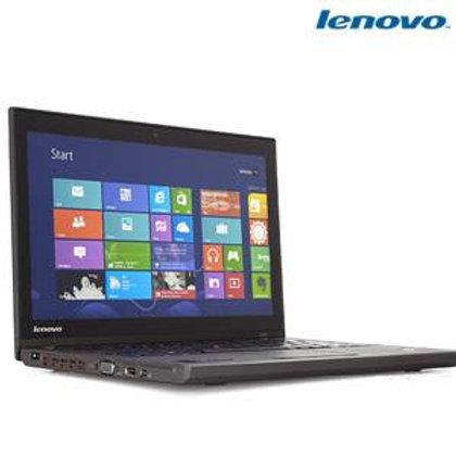 Lenovo X240: Core i5-4300U 1.9GHz 8G 320GB COA 12.5''