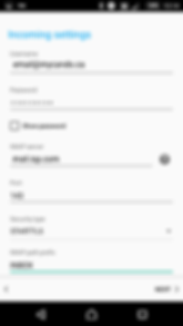 Android Email 7.png