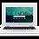 "Thumbnail: Acer Chromebook 11 CB3-132-11B9 11.6"" Chromebook"