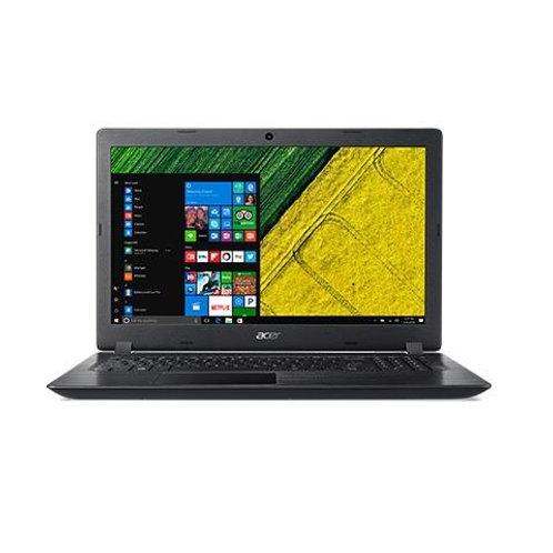 Acer Aspire 3 A315-21-26KY Notebook RNB-NX.GNVAA.019 15.6
