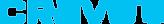 Crave2_Logo_.png