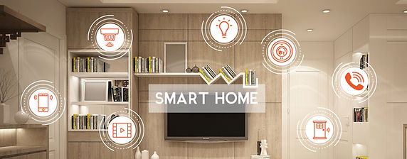 Home Automation Banner.jpg