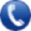 telephone_icon_blue.png
