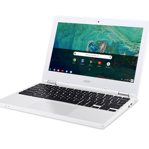 "Acer Chromebook 11 CB3-132-11B9 11.6"" Chromebook"