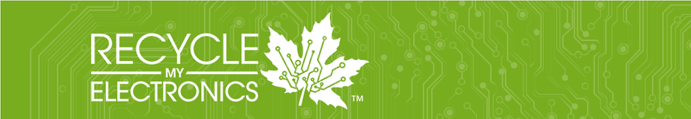E-Waste Banner.png