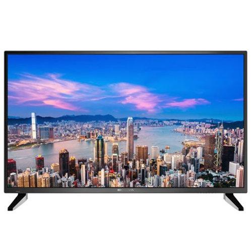 Bolva 40 inch 4K UHD LED TV