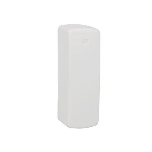 SkylinkNet GS-MT Garage Door Sensor