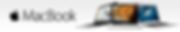 banner-macbook.png