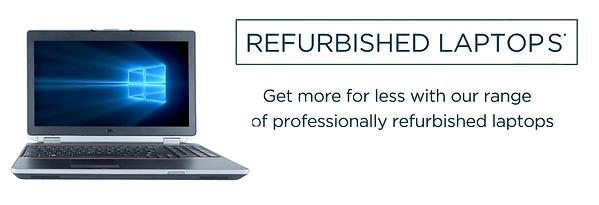 Refurbished-Laptop-Banner-Dell-Latitude.