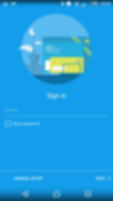 Android Email 4.png