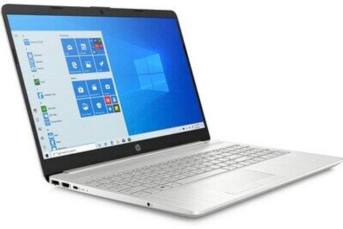 """HP Laptop 15.6"""" FHD Intel Core i7-1065G7 - 8GB DDR4, 512GB SSD, W10"""