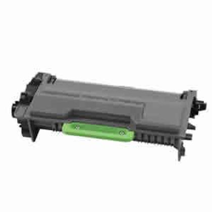 Brother TN850 Compatable Toner