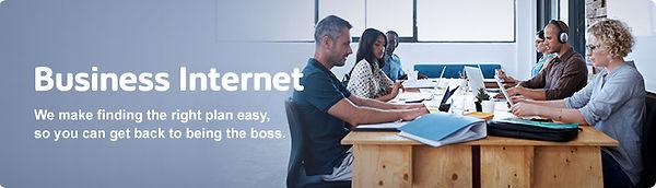 business-internet-banner(2).jpg