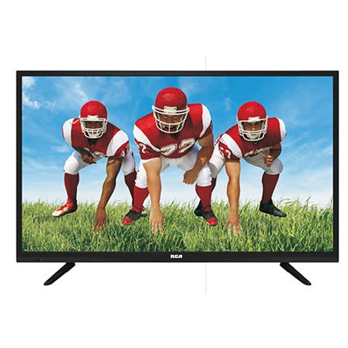 "RCA 40"" Full HD LED Television"