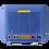 Thumbnail: OvisLink 802.11n VDSL2 IAD Gateway