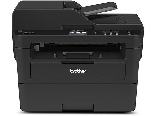 Brother MFC-L2730DW Multifunction Mono Laser Printer