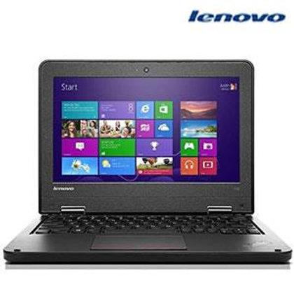 """Lenovo 11E: Celeron N2940 1.83GHz 4GB 320GB 11.6"""""""