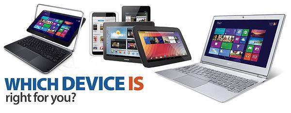 Help-Me-Choose-Laptop-Page-Banner.jpg