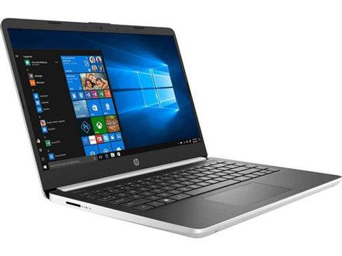 """HP 14-dq1030ca - 14"""" - Core i5 1035G1 - 8 GB RAM - 512 GB SSD"""