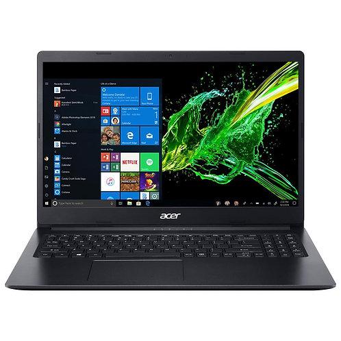 "Acer Aspire 3 Notebook - 15.6"" AMD A9-9420E, 1TB HDD, 8GB RAM"