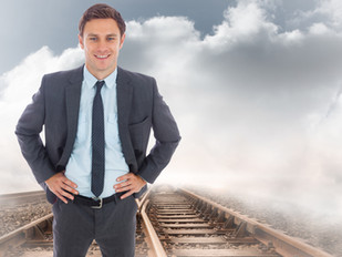 Getting Your Company on Track to $1 Million - It's Easier Than You Think
