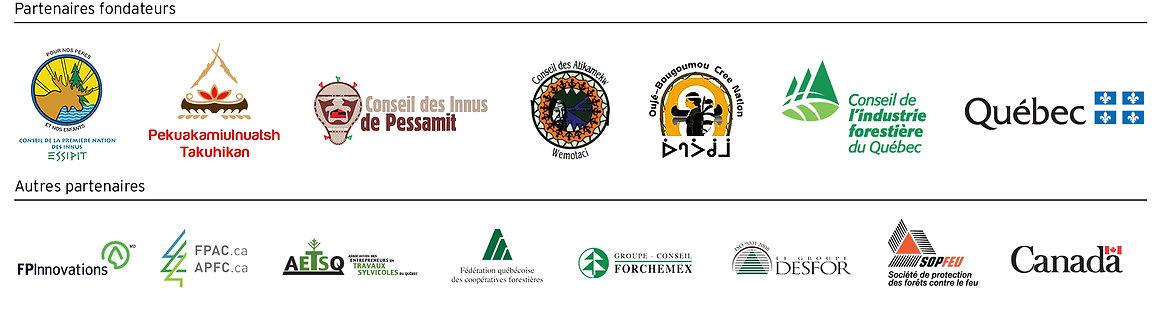 logo_partenaires_pour_site_web_201112.jp