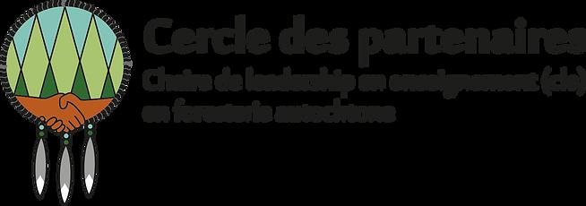 logo_cle_f_a_cercle_long_couleur.png