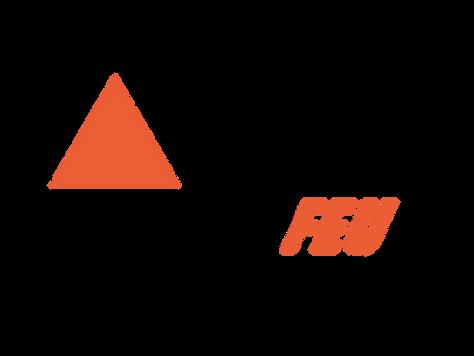 La SOPFEU s'associe à la Chaire de leadership en enseignement en foresterie autochtone