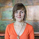 Photo profil Suffice soutenance.jpeg