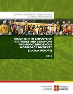 Employers attitudes - global report.jpg