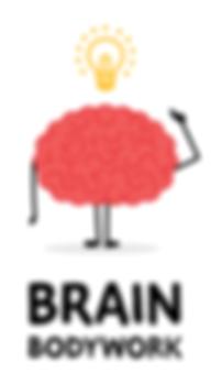 Brain Bodywork