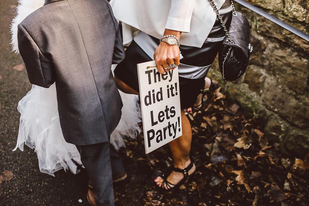coordination-jour-j-organisation-mariage-key-mate-wedding-planner