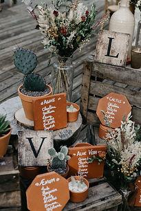 decoration-plan-de-table-mariage-boheme-