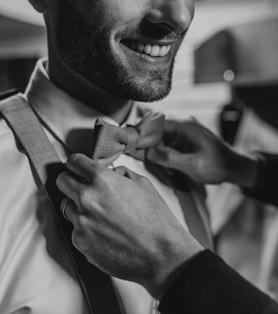 accessoires-mariage-homme-ile-de-france-keymate