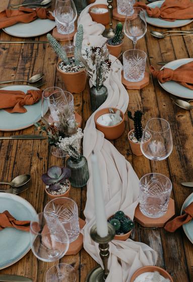 decoration-table-mariage-nature-boheme-chic-eco-responsable-key-mate