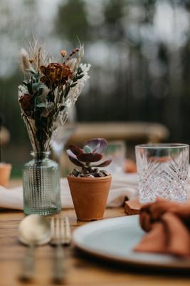 mariage-decoration-table-paris-key-mate