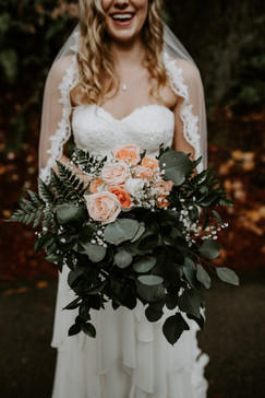 key mate wedding planner paris organisation mariage boheme