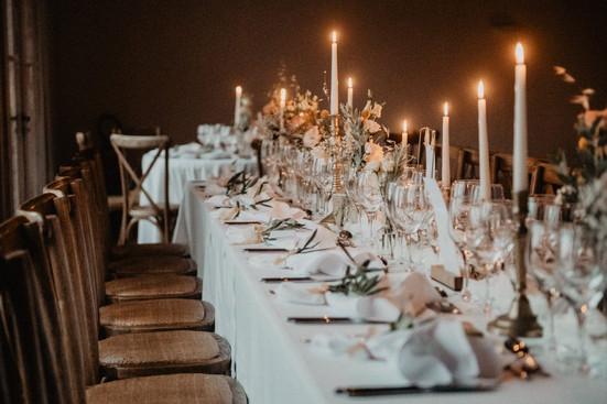 key mate organisation mariage authentique wedding planner paris ile de france