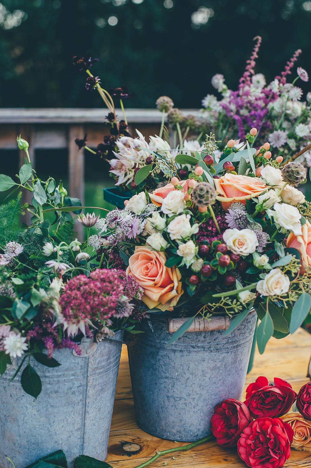 centre-de-tables-fleuris-mariage