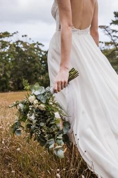 key mate wedding planner paris organisateur mariage boheme paris mariage eco sensible