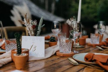 decoration-table-mariage-nature-eco-responsable-terracotta-keymate